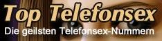 Telefonsex Girls